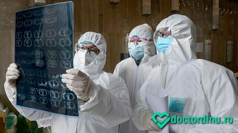 Coronavirus-Metode-de-prevenire-Doctor-Dinu-Tecuci