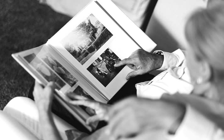 Tipuri de boala Alzheimer