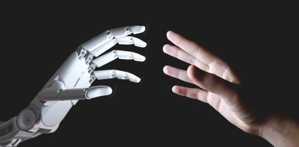 complexitatea mainii umane -+ Doctor dinu