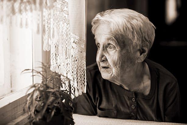 Cazuri de boala Alzheimer